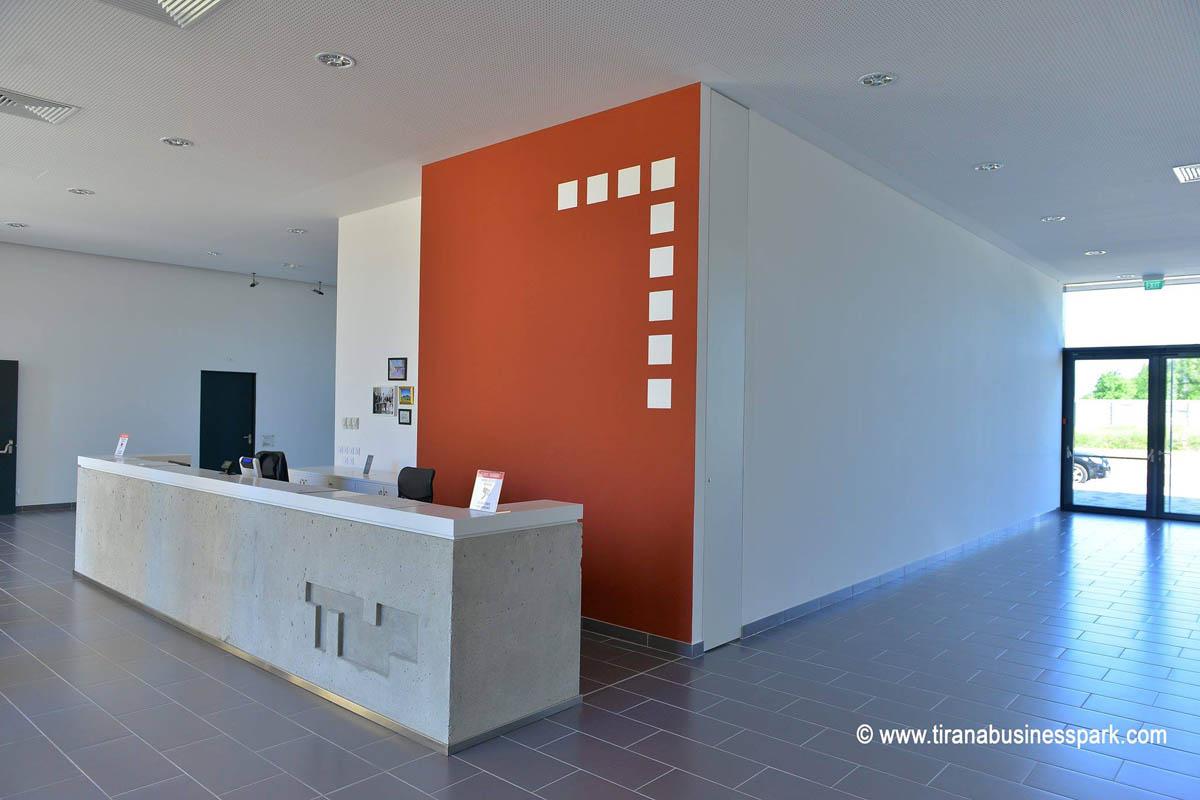 Tirana Way-Finding Workshop as part of Tirana Architecture Weeks